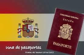 http://www.abogadosencadiz.com/