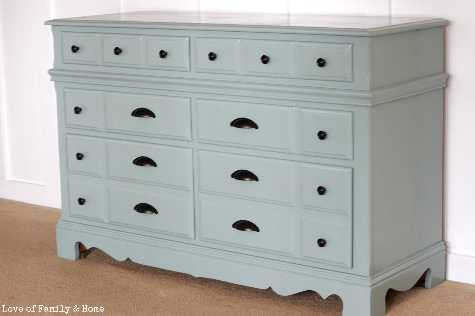 Used Furniture About Craigslist Furniture Online