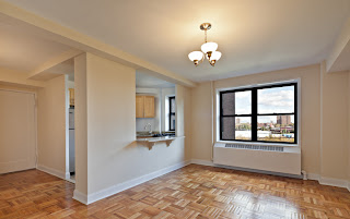Riverton square no fee apartments no fee harlem for No fee apartment rentals nyc