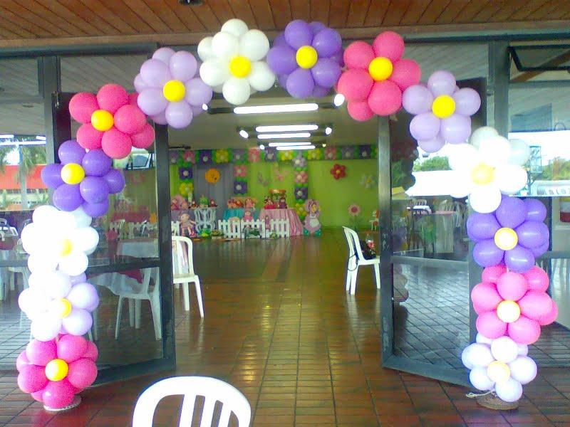 festa no jardim infantil : festa no jardim infantil:BELLY'S EVENTOS: ***FESTA INFANTIL BONECAS NO JARDIM***