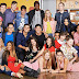 Degrassi Next Class Ganha Trailer - Citou Noticias