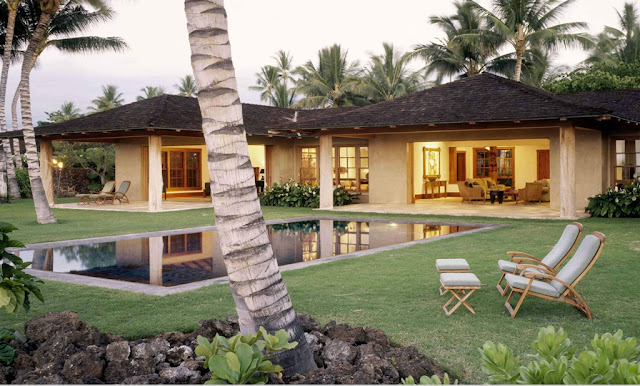 Hawaiian_Beach_House