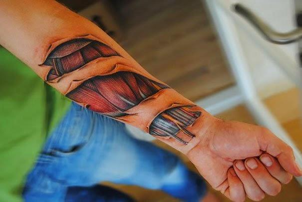 tatuajes-3D-1_www.vamosenmovimiento.blogspot.com_40