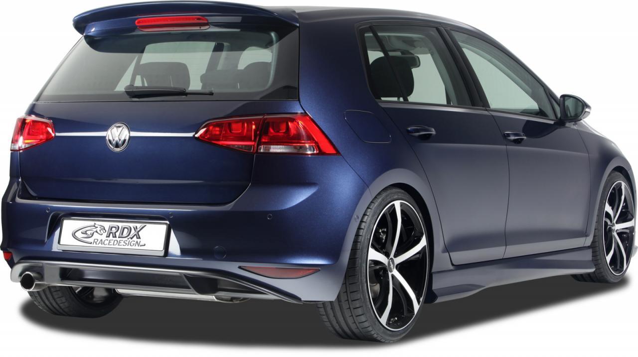 [Resim: RDX+Volkswagen+Golf+2.jpg]