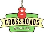 Crossroads Music Company & Listening Room