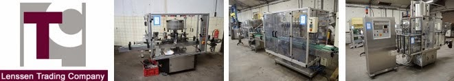http://www.industrial-auctions.com/online-auction-machinery-for/113/en