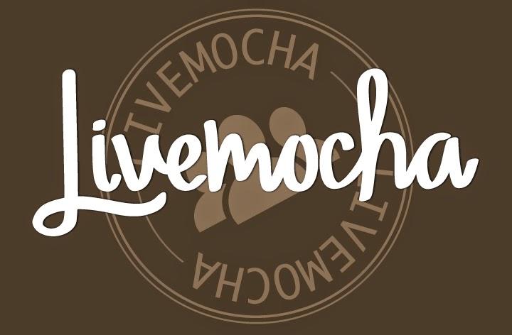 Aprenda línguas gratuitamente com o Livemocha!