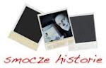 Smocze historie
