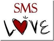 kumpulan sms cinta keren abis
