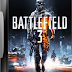 Battlefield 3 Download Free BF3 PC Game