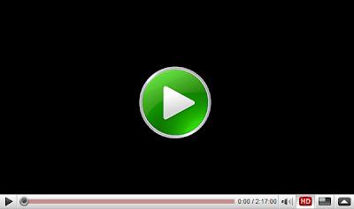 InfoDeportiva - Informacion al instante. LaSexta TV Directo Online