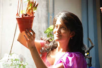 Vishakha, Singh, Hot, Stills, from, Tamil, Movie,