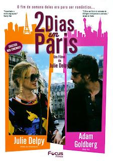 2%2BDias%2BEm%2BParis Download 2 Dias Em Paris DVDRip Dublado Download Filmes Grátis