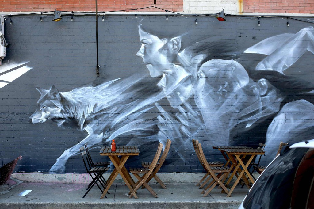 07-Nothing-Wild-1-Aaron-Li-Hill-Street-Art-Graffiti-and-Mural-Painting-www-designstack-co