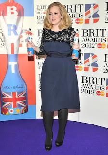 Look Adele 03