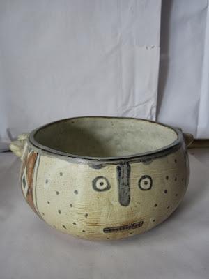 Fuente Ceramica Gres Santiago Chile