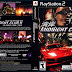 Midnight Club II - Playstation 2
