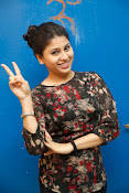 Hamida new glam pics-thumbnail-7