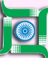 DEO Recruitment 2015 - 957 Primary and Assistant Teacher Posts Apply
