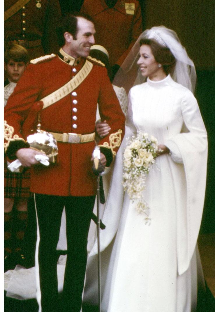princess alexandra wedding dress » Wedding Dresses Designs, Ideas ...