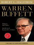 Warren Buffett por Robert G Hagstrom GRATIS!