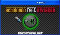 Cheat PB 7 Mei 2011 X-Lonz Special VIP [FIX]