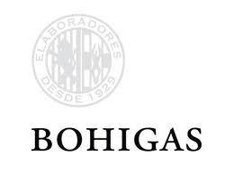 CAVAS BOHIGAS