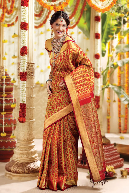 wedding sarees, kanchipuram silk sarees,Kanch Pattu Saree,New Indian Designer Collection of Bridal Sarees ,Cotton Sarees, Cotton Designer Saris,Cotton Sarees,bridal saree, wedding sari, party wear sarees, traditional indian sarees like zari, silk, printed,Sarees,Saree,New Sarees,New Saree,Sarees,saree