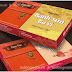 Vai trò việc in vỏ hộp giấy trong chiến lược Marketing