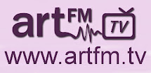 artfm channel CYPRUS youtube