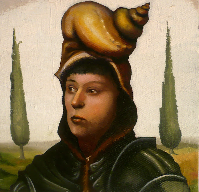 After Hans Holbein