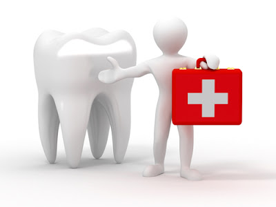 RxDentistry: MEDICAL EMERGENCIES IN DENTAL OFFICE .PPT