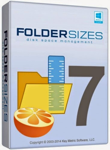 Key-Metric-Software-FolderSizes