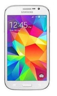 Harga dan Spesifikasi Samsung Galaxy Grand Neo Plus GT Bulan Ini