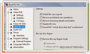 AnyDVD and AnyDVD HD [DISCOUNT 20% OFF] 7.5.4.0