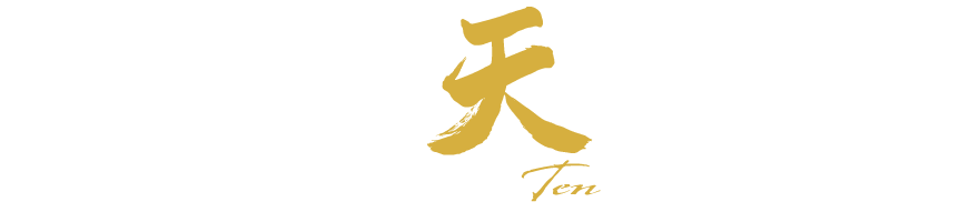 Ten Japanese Restaurant