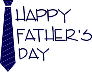 happy father's day, tribute, fathers, parents, latest, images, pictures