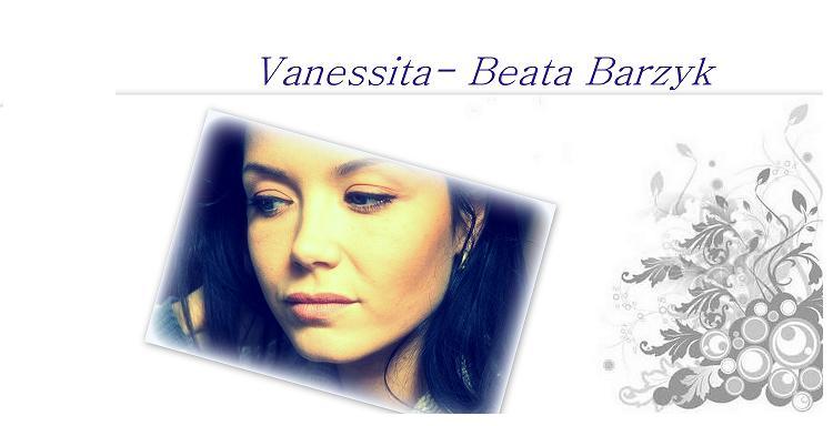 <i>Vanessita</i>