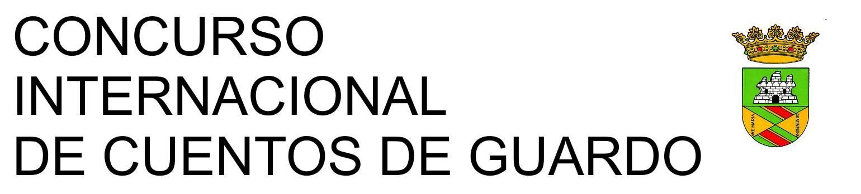CONCURSO INTERNACIONAL DE CUENTOS DE GUARDO