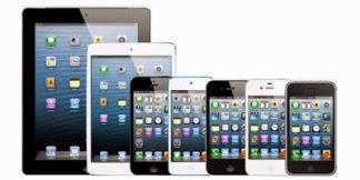 Harga Terbaru iPhone dan iPad Oktober 2014