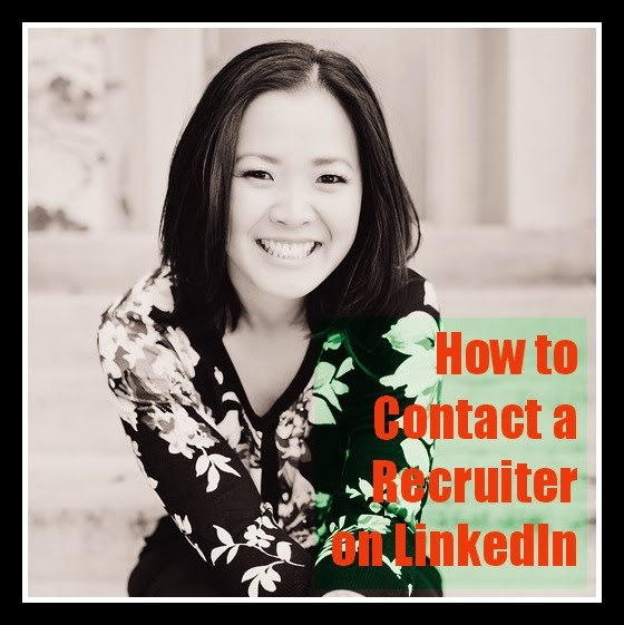linkedin tips and tricks to connection requests