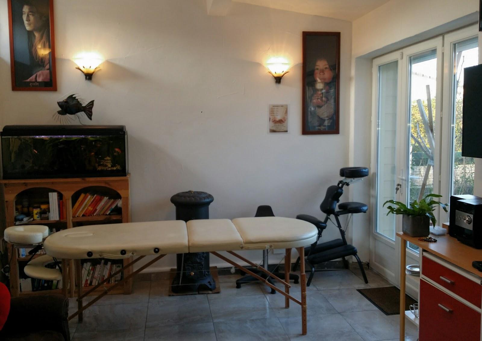 magnetiseur energ ticien rebouteux lille. Black Bedroom Furniture Sets. Home Design Ideas