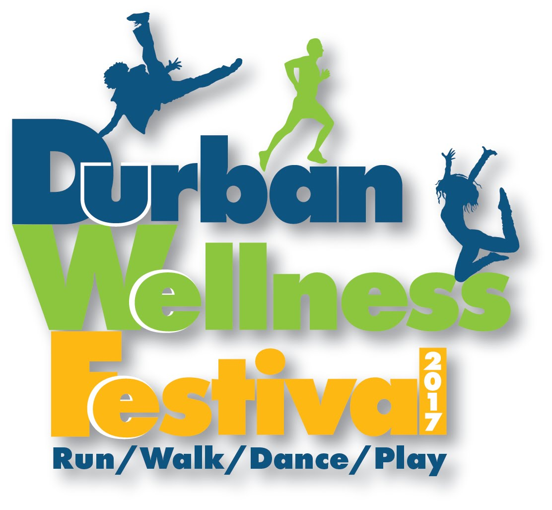 Durban Wellness Festival