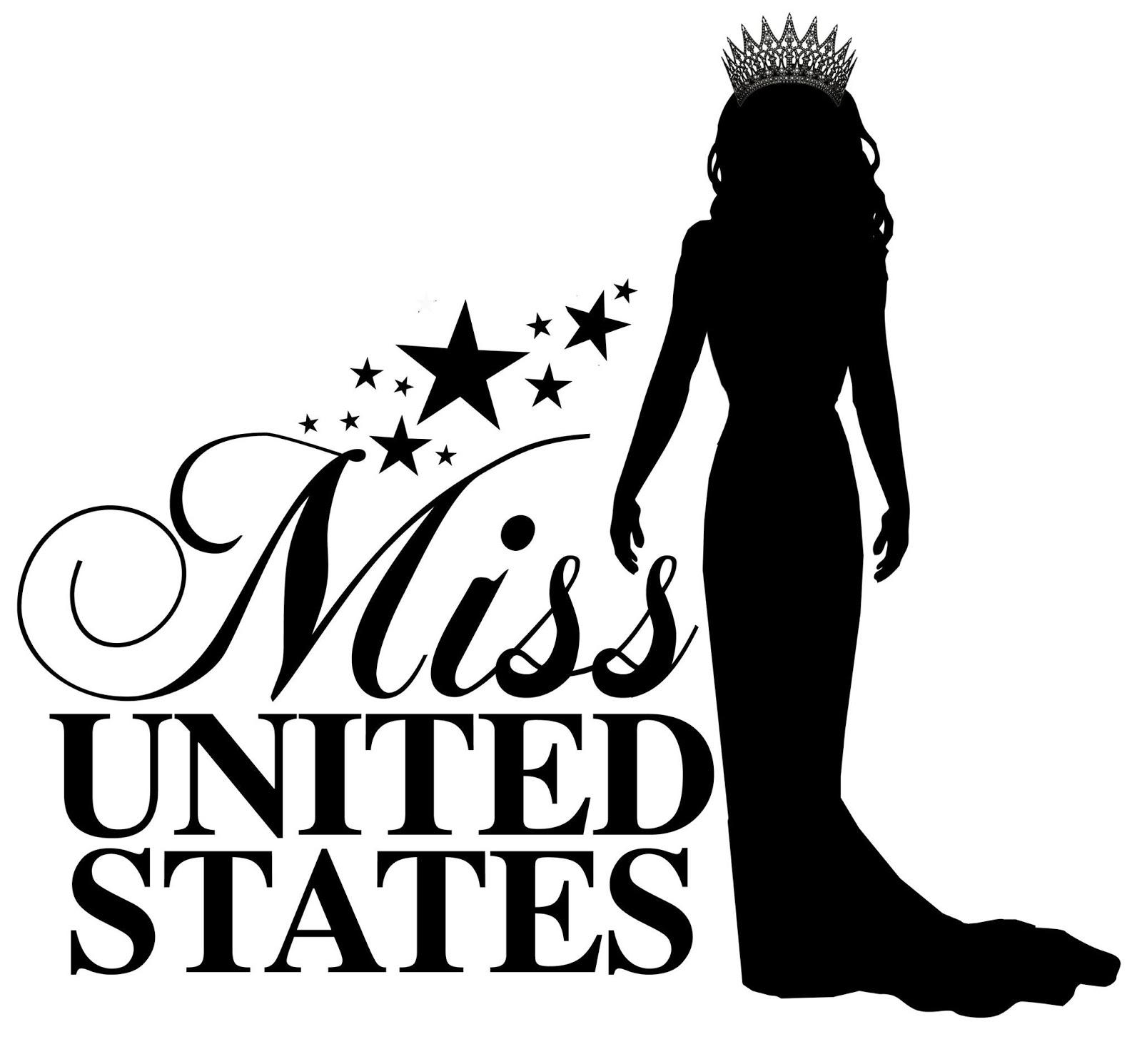 Beauty pageant logo - photo#25