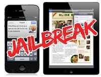 iPad Jailbreak stop