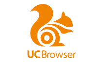 Download UC Browser For PC Gratis