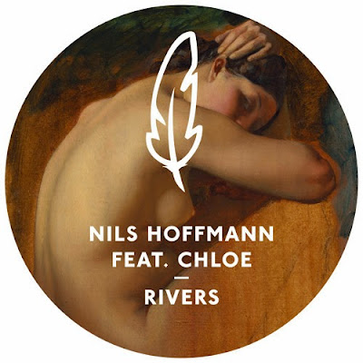 Fat Sushi - Love Matters /  Nils Hoffmann - Rivers feat. Chloe (Fat Sushi Remix)