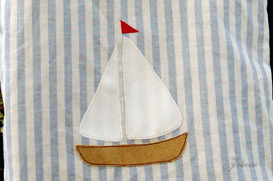 Ikea Esstisch Weiss Hochglanz ~ Jakaster •´¯`• ¸¸ •` Ein kleines Schiff für den Bruder