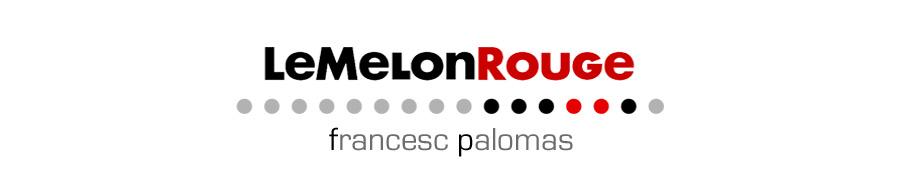 LeMelonRouge-LeBlog