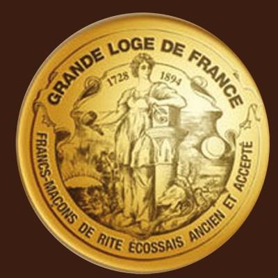 Grande Loge De Françe
